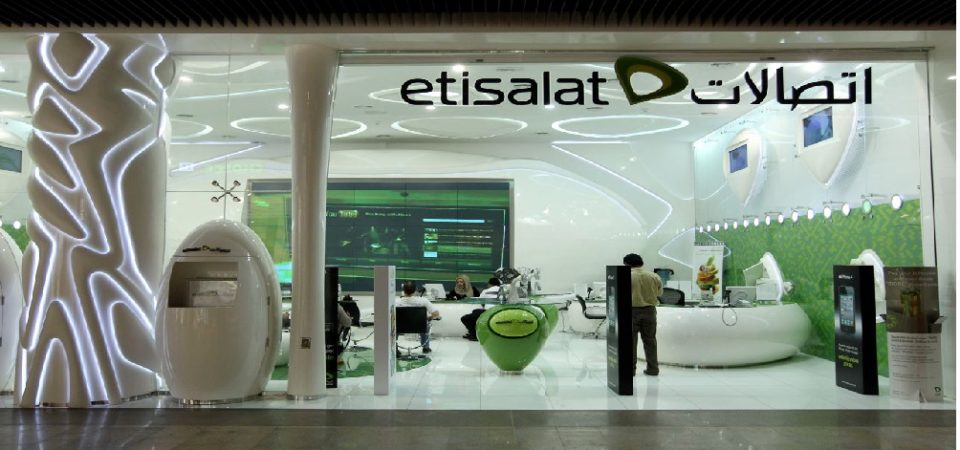 One Tip For New Etisalat Nigeria Board, To Fix The Telco