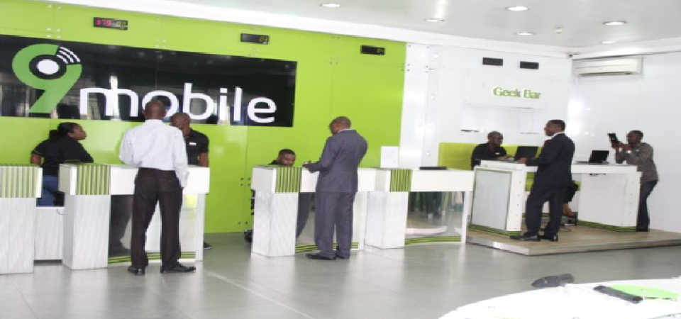 As Expected, Nigerian Court Nullifies Sale of 9Mobile (nee Etisalat NG)