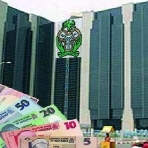 A Scam-Free Nigeria Must Begin with Banking Sector