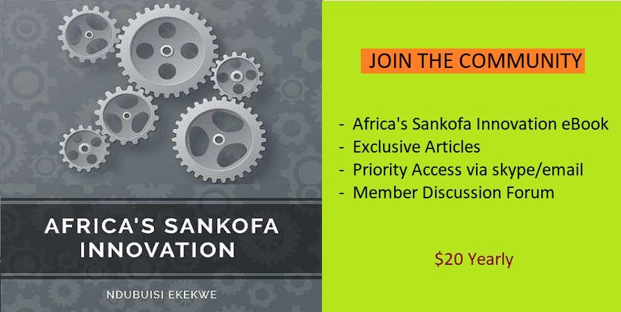 Join Member Discussion Forum And Enjoy Priority Access With Subscription