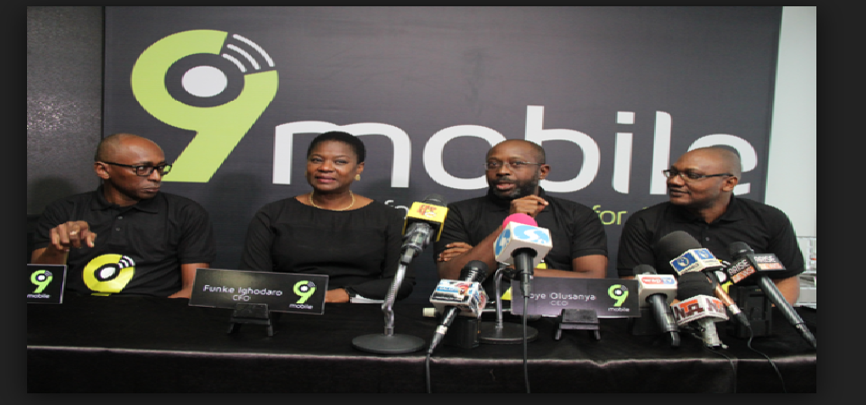 "9Mobile's ""Hidden Things"" and Zero Returns for Spectrum Wireless"