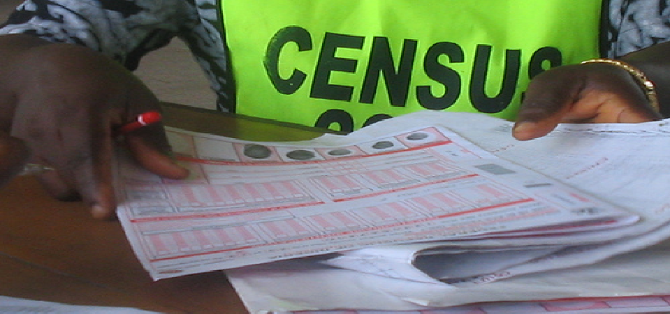 How Nigeria Could Reduce the Estimated N272B Cost for 2018 Census