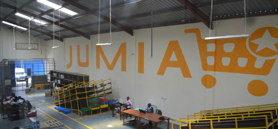 Jumia Reveals Its Future With New Job Postings – And It is Amazing