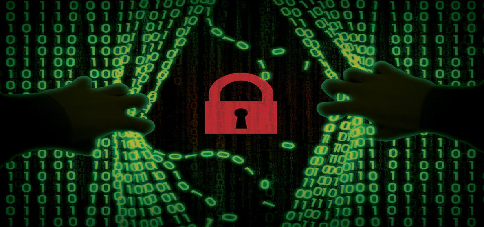 This Simple Software Buying Decision Will Massively Reduce Your Cyber-Risks