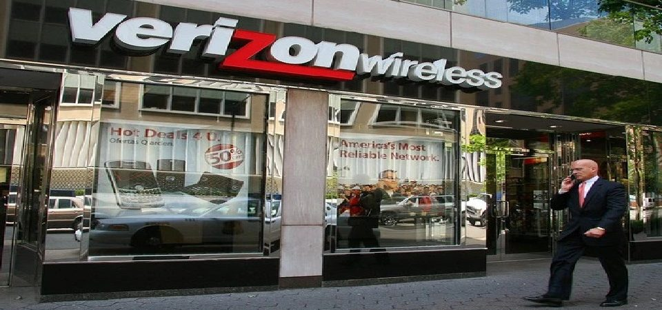 Verizon's 5G 'Nationwide' and the Challenge of Speed
