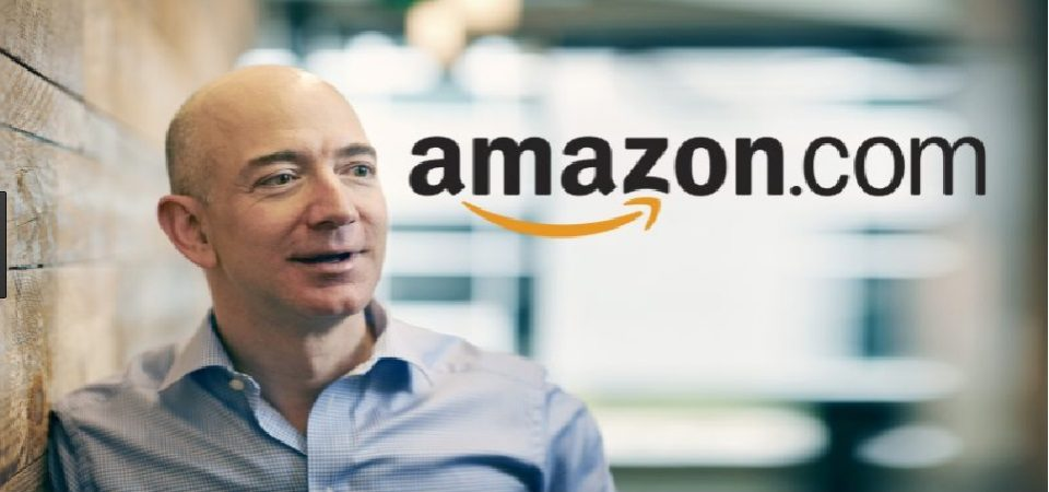 Amazon's First Key Acquisition in Africa Will Be A Supermarket, Not An Ecommerce Startup