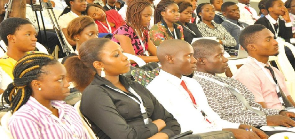 Creating Jobs for Nigerian Youth in the Fourth Industrial Revolution