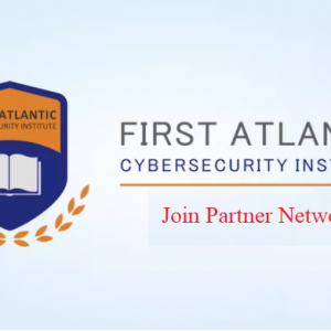 Join Facyber Cybersecurity Franchise Partner Network