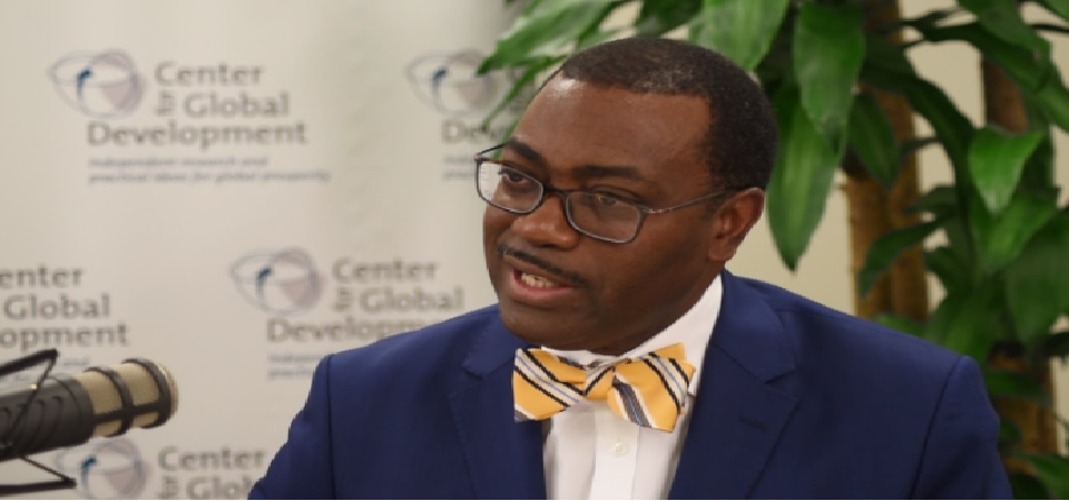 On The Allegations Against AfDB President, Akinwumi Adesina