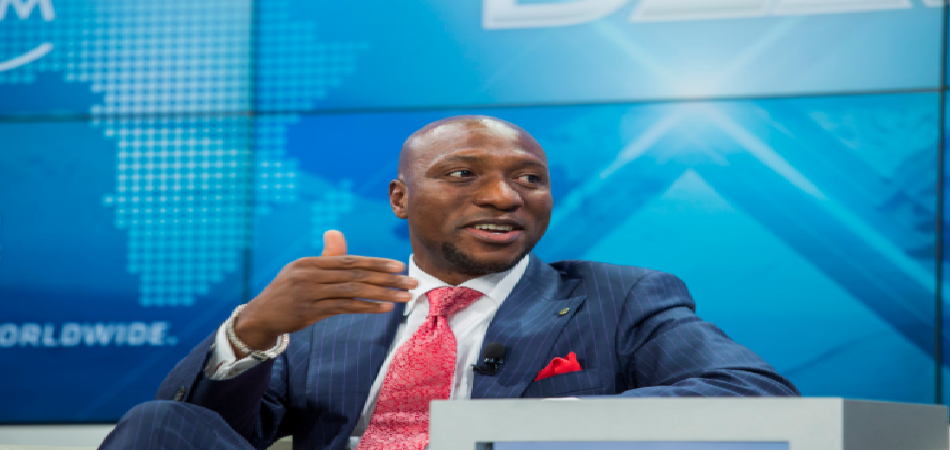 Nigerian Stock Exchange Should Adopt Pure Direct Listing for IPOs