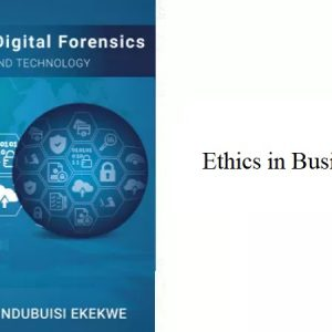 13.1 – Ethics in Business