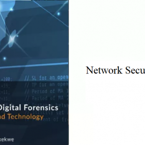 12.0 – Network Security