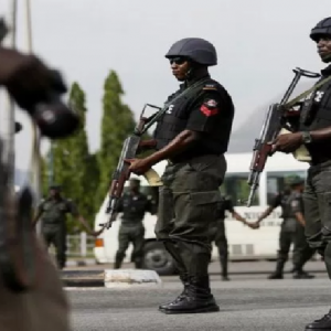 Stemming the Impunity of Security Agencies on Civilians