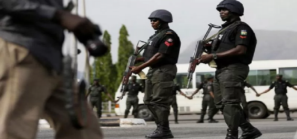 ANALYSIS: Four Actors of Nigeria's Insecurity in 6 Years and How to Tame Them in Next 6 Years