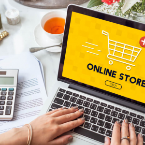 Do Not Waste Time Starting Ecommerce Business in Nigeria