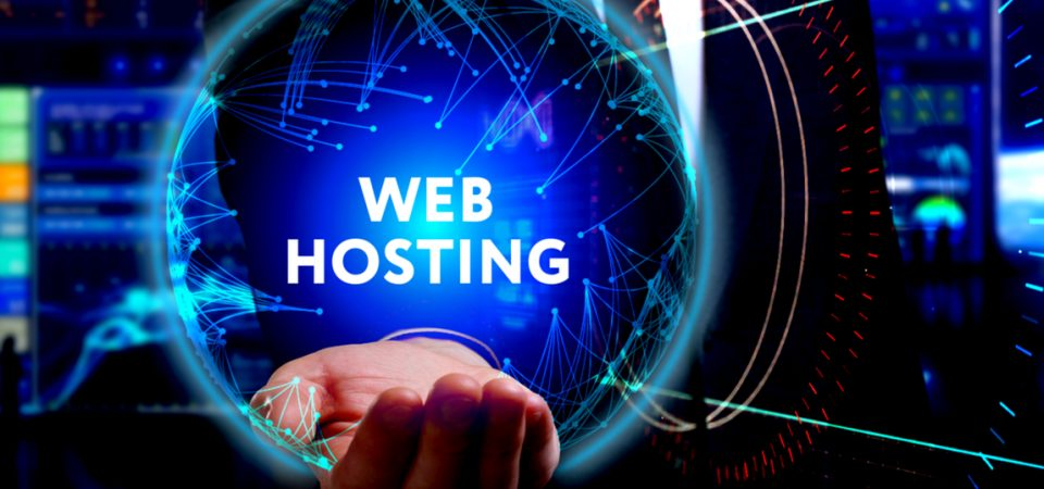The Promised Free Web Hosting