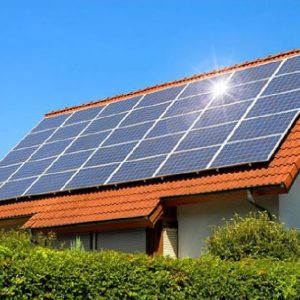 How You Can Build A Great Solar Energy Business in Nigeria