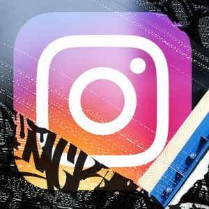Reduce Your Development Investment on Facebook, Instagram and Messenger