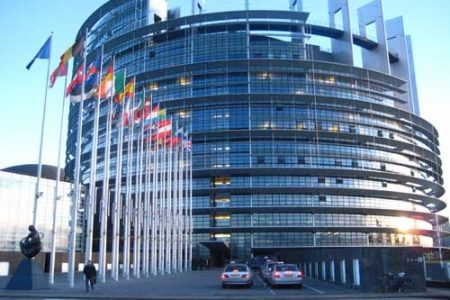 """EU Unveils """"European Chip Act"""" to Tackle the Bloc's Semiconductor Deficiency"""