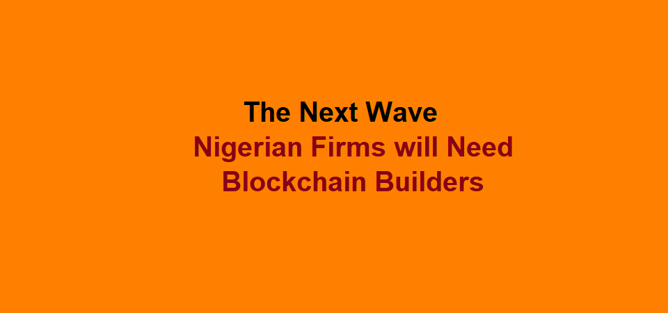 The Next Wave: Making Native Blockchain Websites and Apps