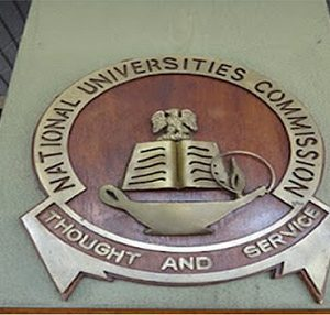 SPECIAL REPORT: The Good and the Bad of Nigerian Oldest Universities' Mission and Vision Statements