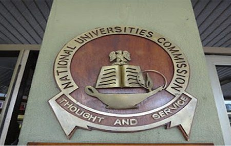Teach, Ensure Intellectual Property and Ignite Rapid Innovations in Nigerian Universities