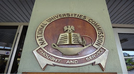 NUC Must Have Students Protection Plan In Case Some Private Universities Struggle in Nigeria