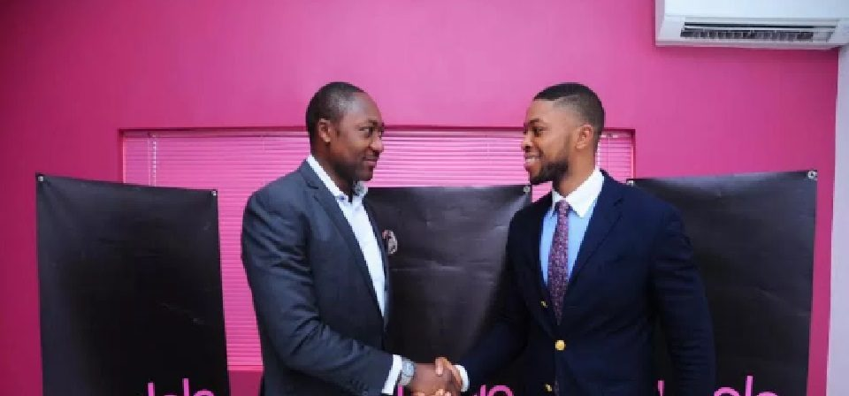 The Promise of the new Konga as an Ecosystem