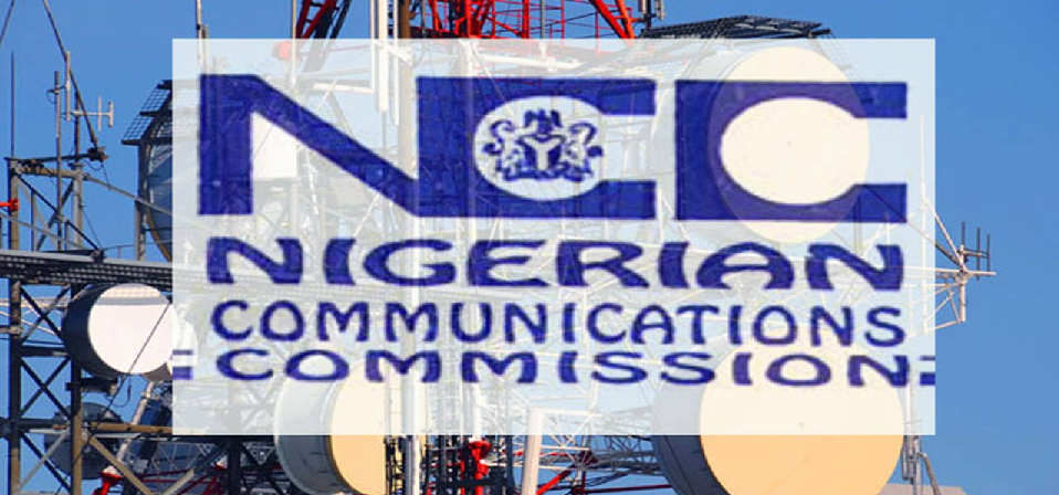 NCC To Establish Emergency Communication Centers Around Nigeria
