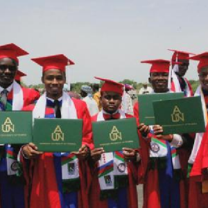 How to Curb the Problem of Unclaimed Certificates in Schools