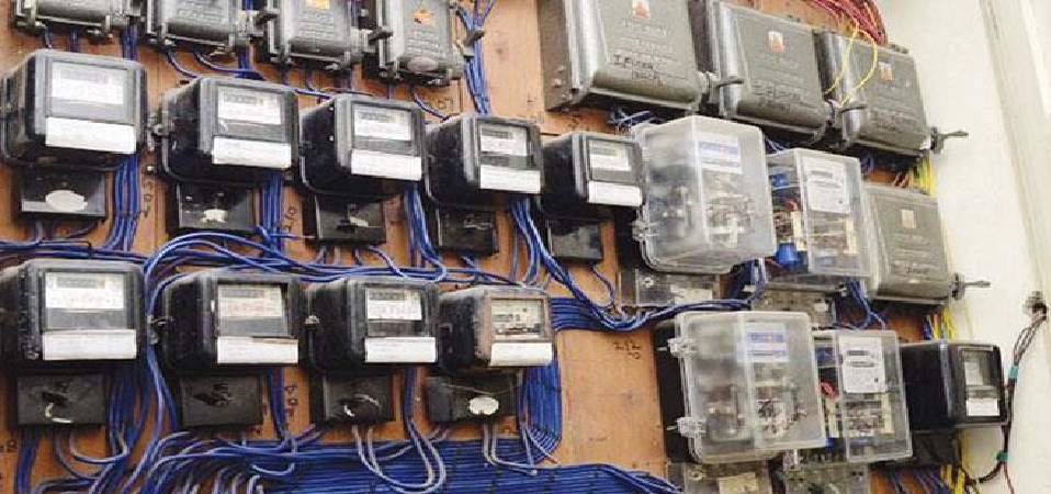 Once Again, Nigerian Government Subsidizes Electricity