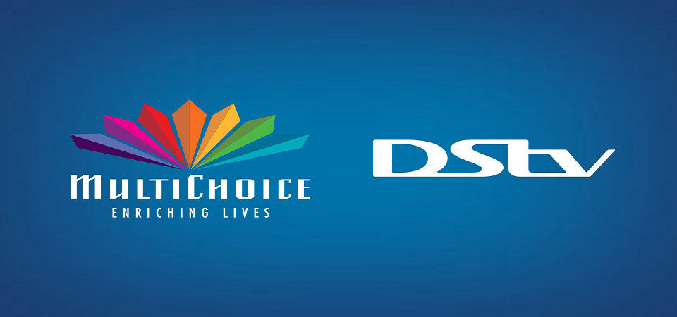 MultiChoice (DStv, GOtv) About to Cut Jobs as Competition Heats