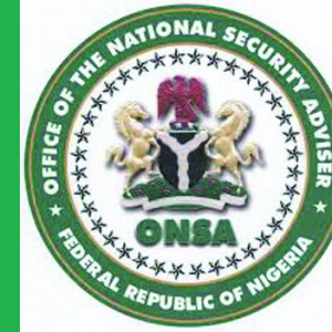 Why MDAs, Private Firms Shun Nigeria's ONSA Cybersecurity Solutions