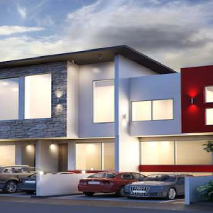 How Alpha Mead's Rent4Less Can Balance Co-Value Capturing, Improve Nigerian Real Estate Industry