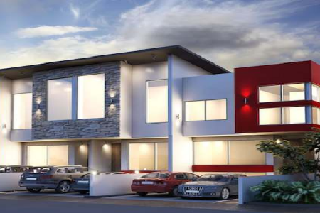 Real Estate Marketing in an Era of Big Conversation Analytics: The Missing Links in Nigeria's Market