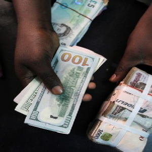 Aboki FX and CBN Rift on Naira Dwindling: The Big Questions from the Public