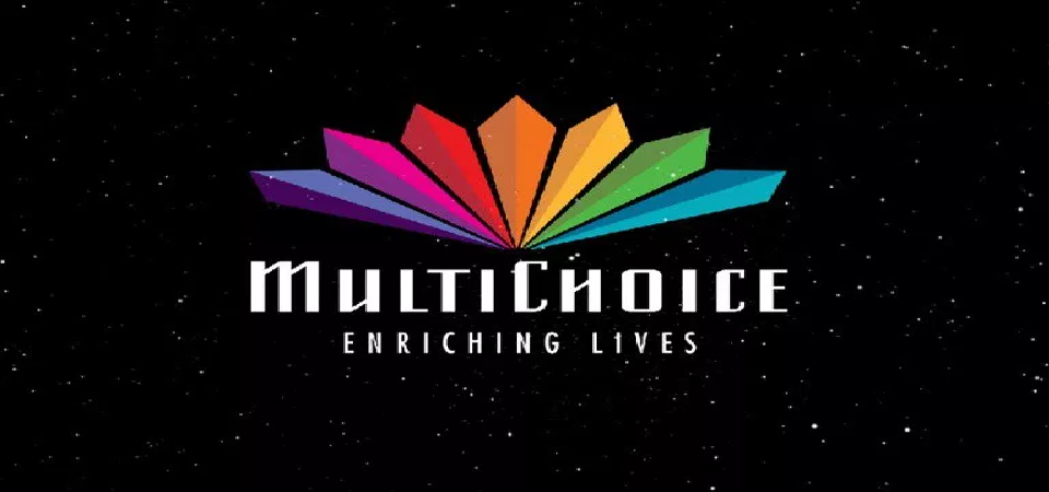 Nigerian Government Moves to Freeze Multichoice Accounts Over N1.8tr Tax Debt