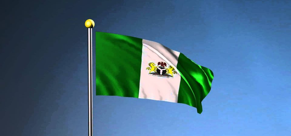 Nigeria And Its History Failings