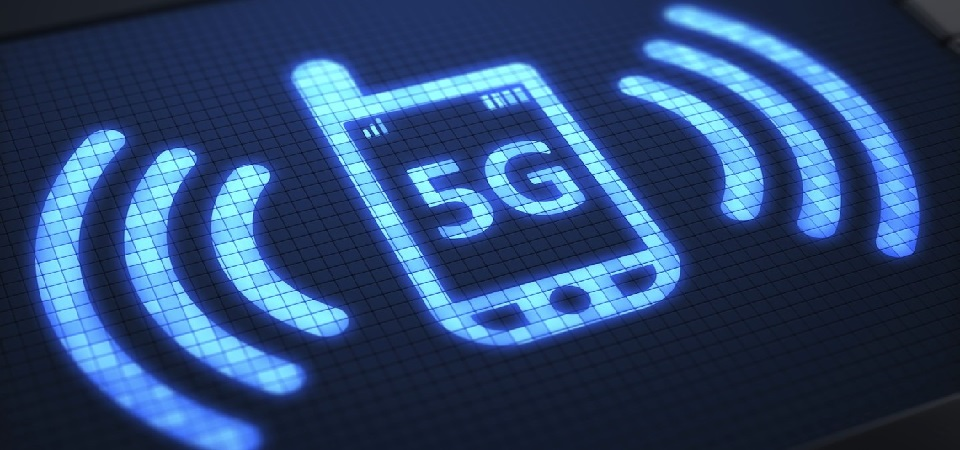 Lack of 5G Devices Stalling Adoption