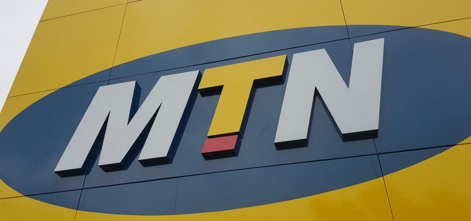 CBN Asks MTN Nigeria to Refund $8.13B for Illegal Repatriation