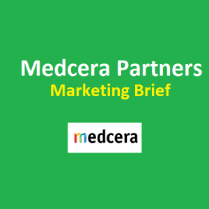 Medcera Partner Marketing Brief [Video]