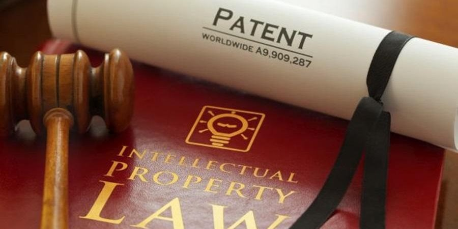 Patenting AI Models