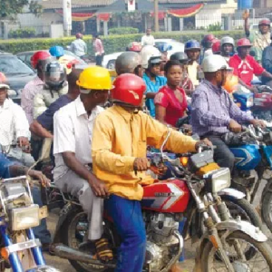 Lagos: Proscription of Commercial Motorcycles, Tricycles and What Data Is Telling the Stakeholders