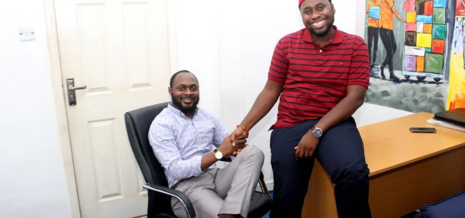 Nigeria e-Logistics Pioneer Kobo360 Raises $6Million Equity from World Bank IFC