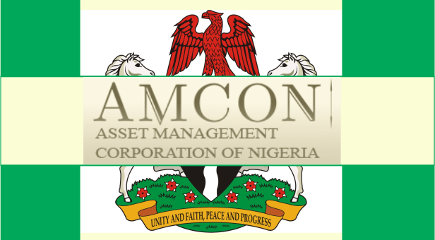 On AMCON's Confiscation of Buba Galadima's Assets