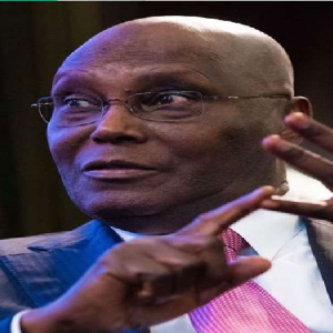 We Must Exit This Recession With Precision – Atiku Abubakar