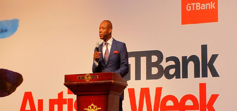GTBank, Nigeria's Platform-Bank, Releases Results: N216 billion PBT in 2018