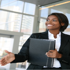 Fresh Graduates, Some Right Phrases to Use During Job Interviews