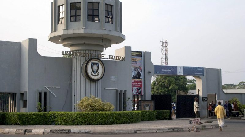 UI VC Selection: How Vacancy Advertisement Gives Male Professors Edge Over Female Professors