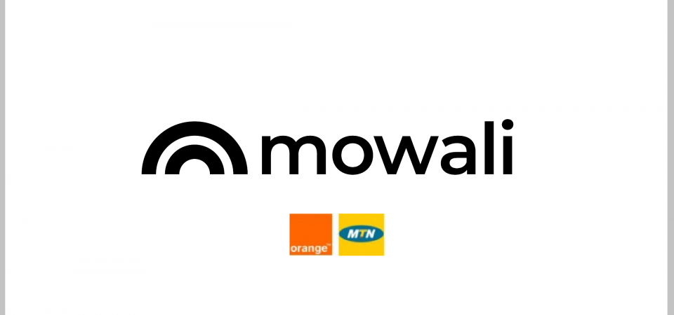 Mowali Invents New Layer in African Fintech and Payment; MPESA Take Note